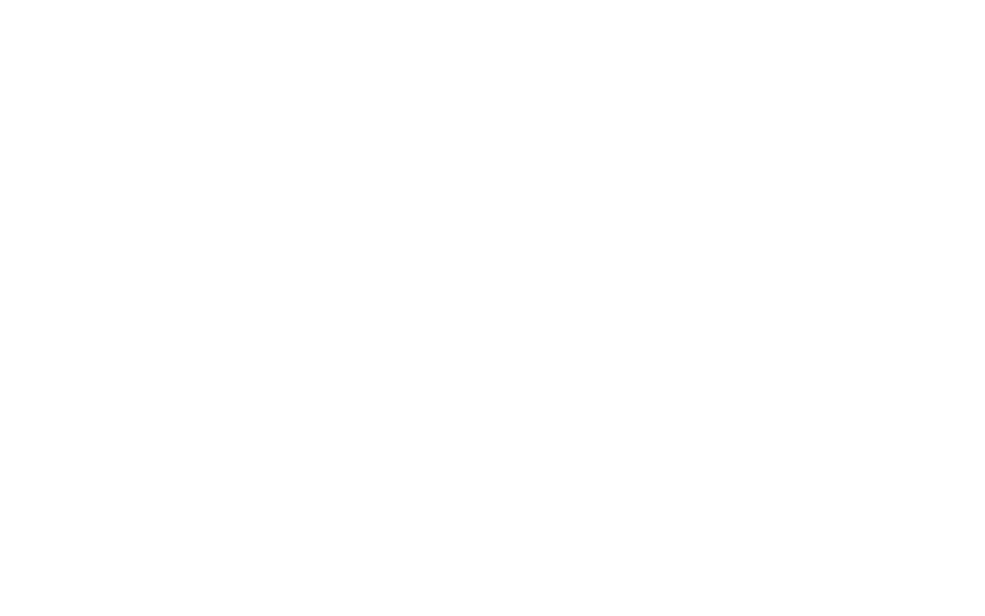 New Collection - ONA